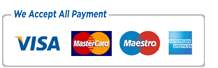 Database Provider Payment